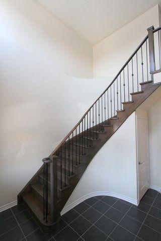 Photo 4: 4 Jardine Street in Brock: Beaverton House (2-Storey) for lease : MLS®# N4827989