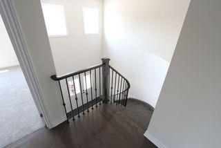Photo 25: 4 Jardine Street in Brock: Beaverton House (2-Storey) for lease : MLS®# N4827989