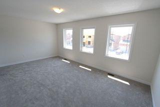 Photo 16: 4 Jardine Street in Brock: Beaverton House (2-Storey) for lease : MLS®# N4827989