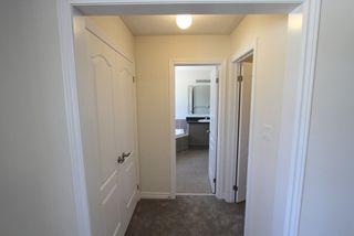Photo 21: 4 Jardine Street in Brock: Beaverton House (2-Storey) for lease : MLS®# N4827989