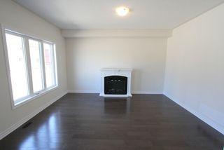 Photo 9: 4 Jardine Street in Brock: Beaverton House (2-Storey) for lease : MLS®# N4827989
