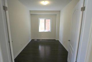 Photo 6: 4 Jardine Street in Brock: Beaverton House (2-Storey) for lease : MLS®# N4827989