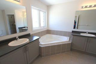Photo 22: 4 Jardine Street in Brock: Beaverton House (2-Storey) for lease : MLS®# N4827989