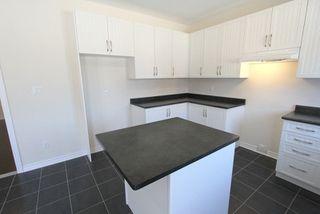 Photo 11: 4 Jardine Street in Brock: Beaverton House (2-Storey) for lease : MLS®# N4827989