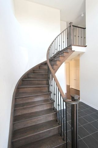 Photo 15: 4 Jardine Street in Brock: Beaverton House (2-Storey) for lease : MLS®# N4827989
