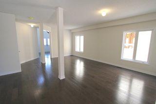 Photo 5: 4 Jardine Street in Brock: Beaverton House (2-Storey) for lease : MLS®# N4827989