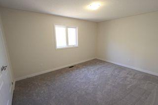 Photo 17: 4 Jardine Street in Brock: Beaverton House (2-Storey) for lease : MLS®# N4827989