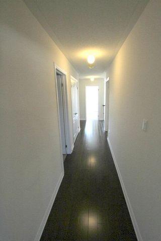 Photo 24: 4 Jardine Street in Brock: Beaverton House (2-Storey) for lease : MLS®# N4827989