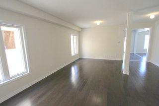 Photo 7: 4 Jardine Street in Brock: Beaverton House (2-Storey) for lease : MLS®# N4827989