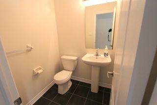 Photo 13: 4 Jardine Street in Brock: Beaverton House (2-Storey) for lease : MLS®# N4827989