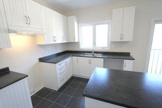 Photo 12: 4 Jardine Street in Brock: Beaverton House (2-Storey) for lease : MLS®# N4827989