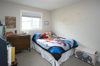 Photo 16: 127 AMBERLEY Way: Sherwood Park House Half Duplex for sale : MLS®# E4206824