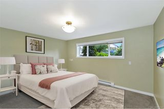 Photo 20: 1737 Kings Rd in Victoria: Vi Jubilee House for sale : MLS®# 841034
