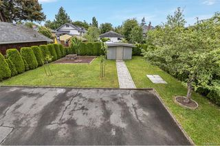 Photo 18: 1737 Kings Rd in Victoria: Vi Jubilee House for sale : MLS®# 841034