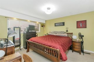 Photo 8: 1737 Kings Rd in Victoria: Vi Jubilee House for sale : MLS®# 841034