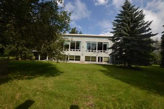 Photo 15: 51322- RR262: Rural Parkland County House for sale : MLS®# E4209527