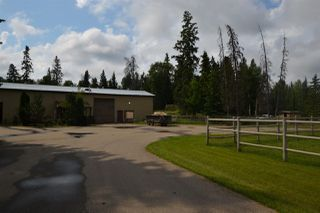 Photo 45: 51322- RR262: Rural Parkland County House for sale : MLS®# E4209527