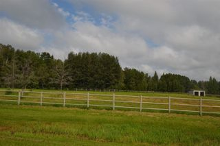 Photo 36: 51322- RR262: Rural Parkland County House for sale : MLS®# E4209527