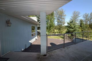 Photo 12: 51322- RR262: Rural Parkland County House for sale : MLS®# E4209527