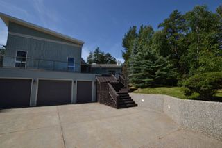 Photo 39: 51322- RR262: Rural Parkland County House for sale : MLS®# E4209527