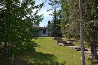 Photo 43: 51322- RR262: Rural Parkland County House for sale : MLS®# E4209527