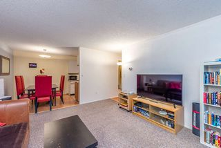 Photo 5: 226 9101 HORNE STREET in Burnaby: Government Road Condo for sale (Burnaby North)  : MLS®# R2490129