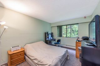 Photo 11: 226 9101 HORNE STREET in Burnaby: Government Road Condo for sale (Burnaby North)  : MLS®# R2490129