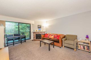 Photo 2: 226 9101 HORNE STREET in Burnaby: Government Road Condo for sale (Burnaby North)  : MLS®# R2490129