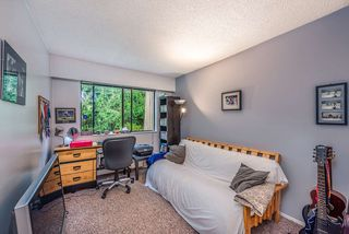 Photo 10: 226 9101 HORNE STREET in Burnaby: Government Road Condo for sale (Burnaby North)  : MLS®# R2490129