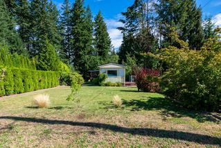 Photo 5: 2120 Rama Rd in : CR Campbell River North Manufactured Home for sale (Campbell River)  : MLS®# 854908