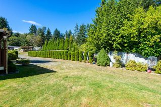 Photo 13: 2120 Rama Rd in : CR Campbell River North Manufactured Home for sale (Campbell River)  : MLS®# 854908