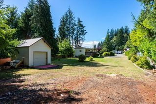 Photo 10: 2120 Rama Rd in : CR Campbell River North Manufactured Home for sale (Campbell River)  : MLS®# 854908