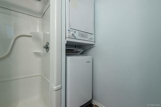 Photo 23: 2120 Rama Rd in : CR Campbell River North Manufactured Home for sale (Campbell River)  : MLS®# 854908