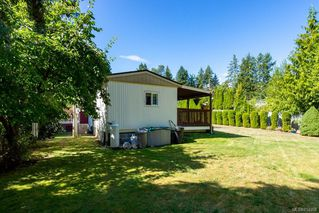 Photo 11: 2120 Rama Rd in : CR Campbell River North Manufactured Home for sale (Campbell River)  : MLS®# 854908
