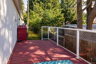 Photo 16: 2120 Rama Rd in : CR Campbell River North Manufactured Home for sale (Campbell River)  : MLS®# 854908