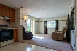 Photo 21: 2120 Rama Rd in : CR Campbell River North Manufactured Home for sale (Campbell River)  : MLS®# 854908
