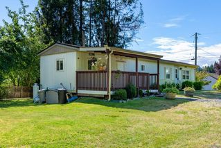 Photo 2: 2120 Rama Rd in : CR Campbell River North Manufactured Home for sale (Campbell River)  : MLS®# 854908