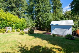 Photo 12: 2120 Rama Rd in : CR Campbell River North Manufactured Home for sale (Campbell River)  : MLS®# 854908