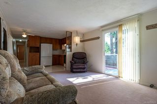 Photo 19: 2120 Rama Rd in : CR Campbell River North Manufactured Home for sale (Campbell River)  : MLS®# 854908