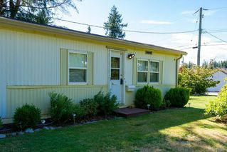 Photo 8: 2120 Rama Rd in : CR Campbell River North Manufactured Home for sale (Campbell River)  : MLS®# 854908