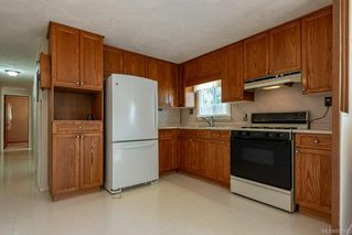 Photo 20: 2120 Rama Rd in : CR Campbell River North Manufactured Home for sale (Campbell River)  : MLS®# 854908