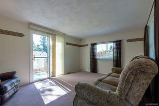 Photo 17: 2120 Rama Rd in : CR Campbell River North Manufactured Home for sale (Campbell River)  : MLS®# 854908