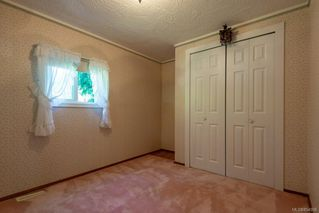 Photo 26: 2120 Rama Rd in : CR Campbell River North Manufactured Home for sale (Campbell River)  : MLS®# 854908