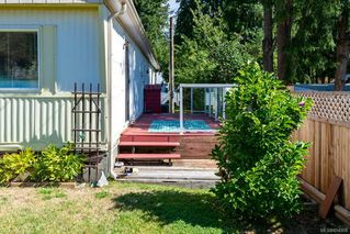Photo 14: 2120 Rama Rd in : CR Campbell River North Manufactured Home for sale (Campbell River)  : MLS®# 854908