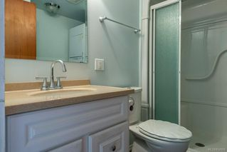 Photo 22: 2120 Rama Rd in : CR Campbell River North Manufactured Home for sale (Campbell River)  : MLS®# 854908