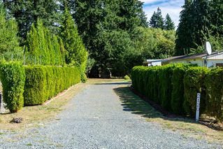 Photo 4: 2120 Rama Rd in : CR Campbell River North Manufactured Home for sale (Campbell River)  : MLS®# 854908