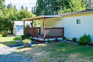 Photo 6: 2120 Rama Rd in : CR Campbell River North Manufactured Home for sale (Campbell River)  : MLS®# 854908