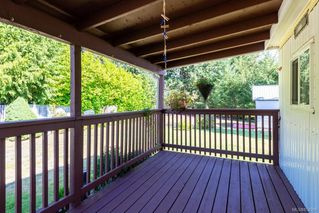 Photo 7: 2120 Rama Rd in : CR Campbell River North Manufactured Home for sale (Campbell River)  : MLS®# 854908