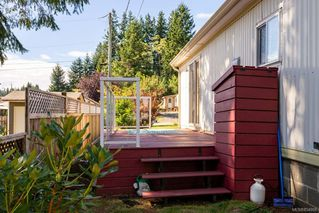 Photo 15: 2120 Rama Rd in : CR Campbell River North Manufactured Home for sale (Campbell River)  : MLS®# 854908