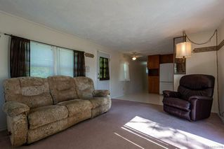 Photo 18: 2120 Rama Rd in : CR Campbell River North Manufactured Home for sale (Campbell River)  : MLS®# 854908